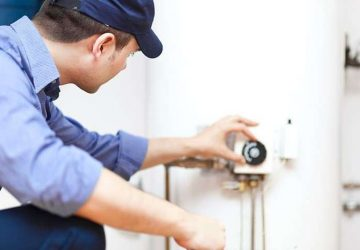 Tips to Keep in Mind While Installing Hot Water System